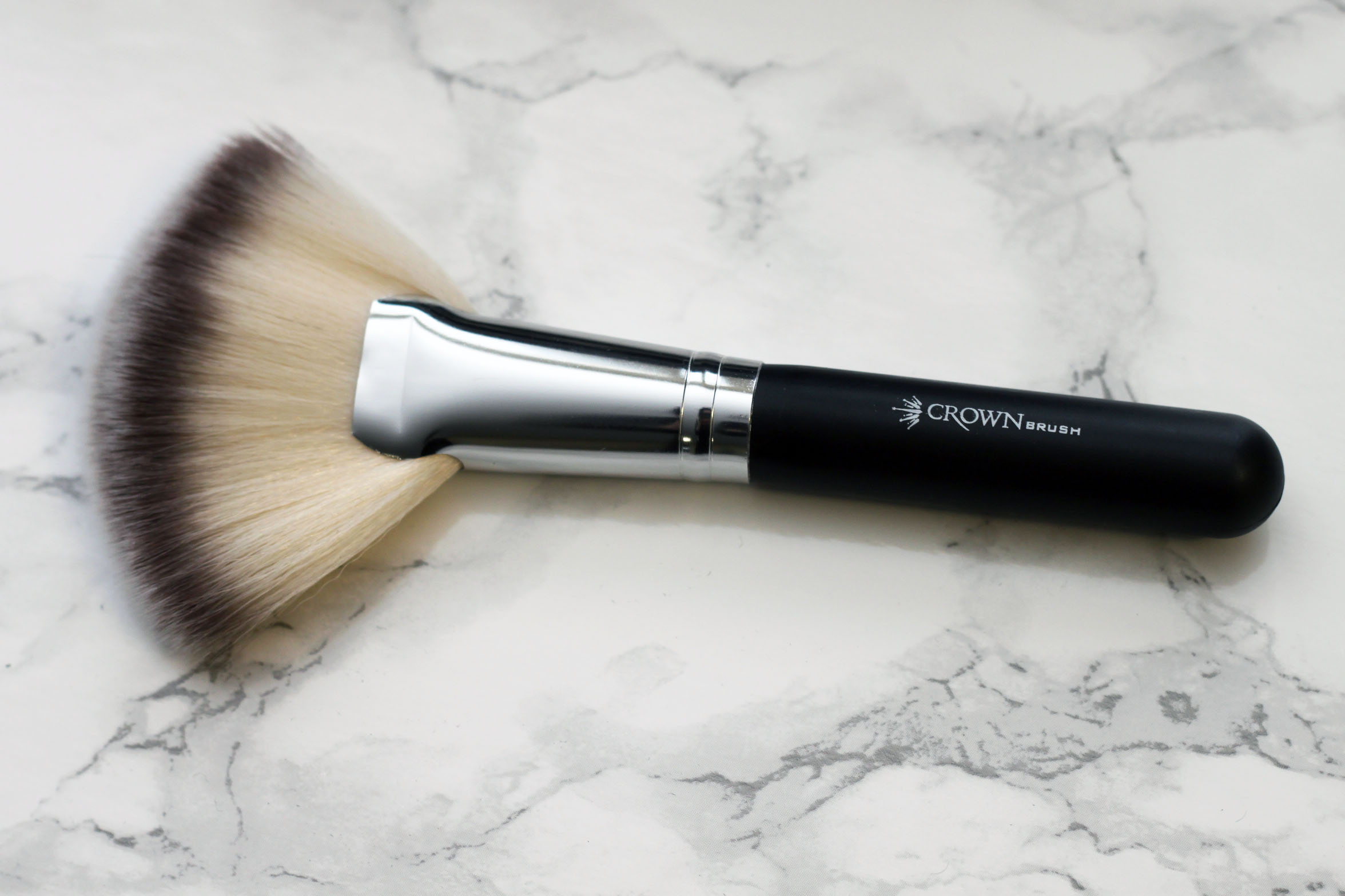 BoxyCharm Review March 2017